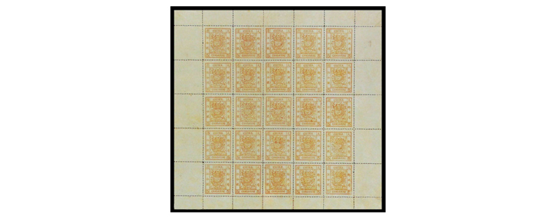 u=1058140090,1419349344&fm=214&gp=0.jpg